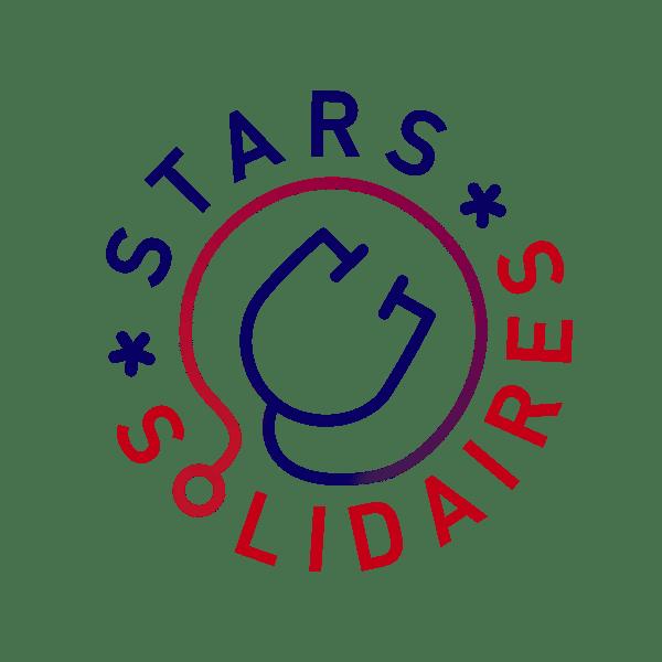 starsolidaire-logo