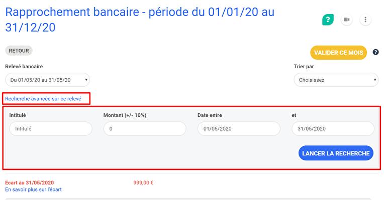 assoconnect-rapprochement-bancaire-1