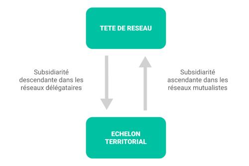 schéma-subsidiarité-réseaux-associatifs