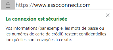 sécurité-paiement-url-connexion-https