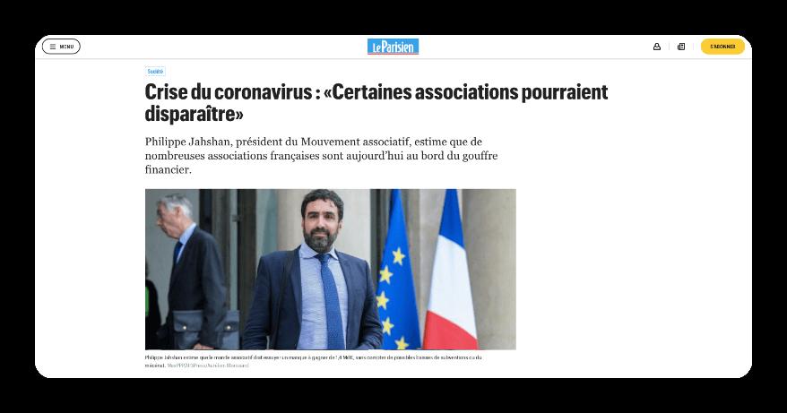 le-parisien-associations-coronavirus-reseau-mouvement