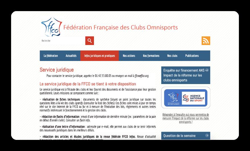 service-juridique-FFCO-tete-reseau-association