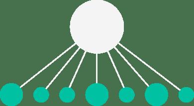types-reseaux-schema-federation