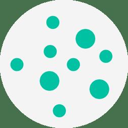 types-reseaux-schema-mouvement