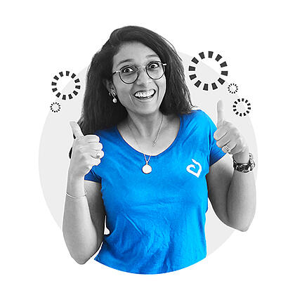 Blog_Images-articles_salma-happy