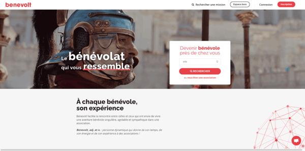 recrute-benevoles-association