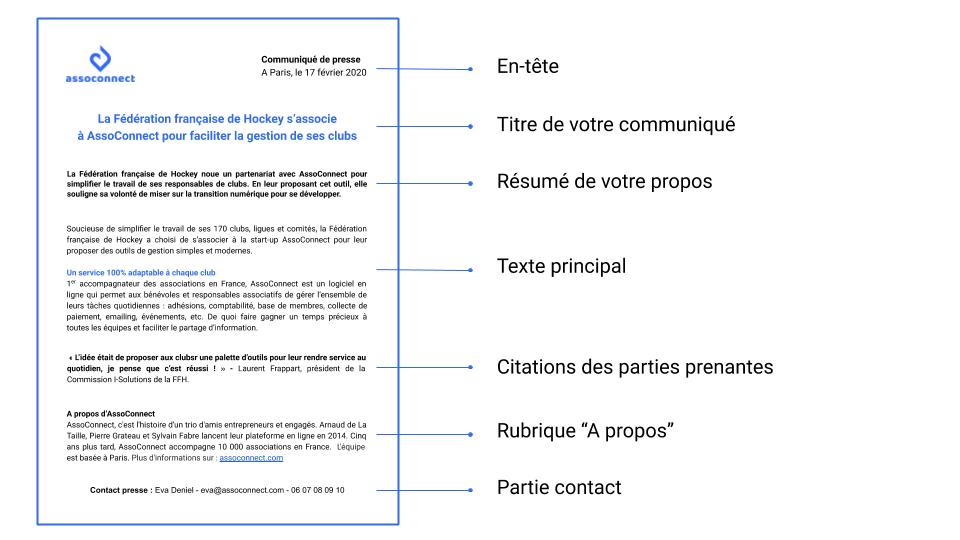 exemple-communique-association
