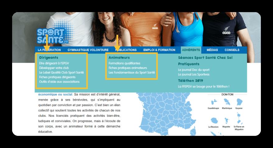 ressources-site-ffepgv-réseau-association