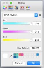 creer-belle-affiche-association-couleurs