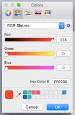 creer-belle-affiche-couleurs-association
