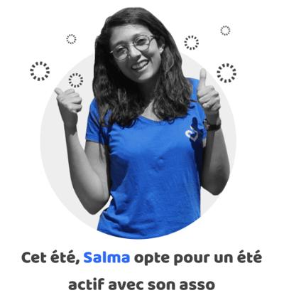 Blog_Cover-articles_12-choses-été-association-assoconnect-salma
