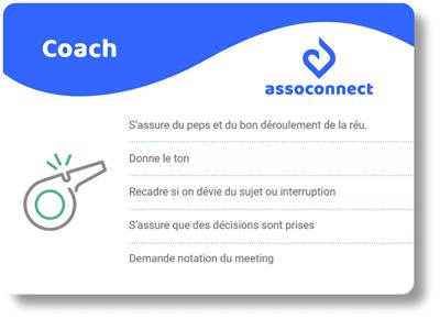 réunion coach association assoconnect
