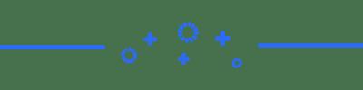 créer site internet association assoconnect