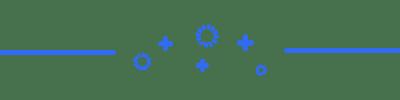 assoconnect association digitale