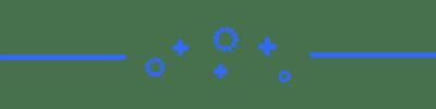 assoconnect association développement donateurs