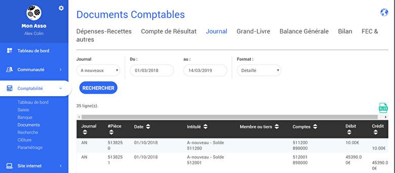 journal-comptable-association-exemple-logiciel