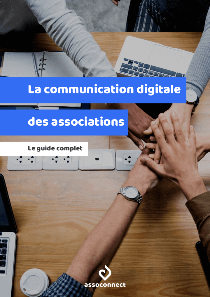 livre-blanc-association-site-internet