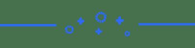 associations-prelevement-source