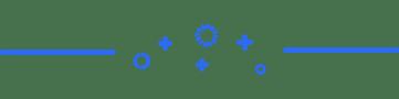prelevement-source-association-assoconnect