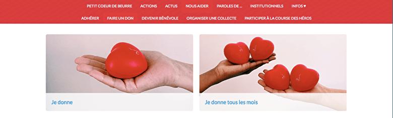 Financement Des Associations Des Ressources Pour Financer Vos Projets