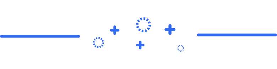 assoconnect association generation y
