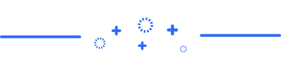 site pour association