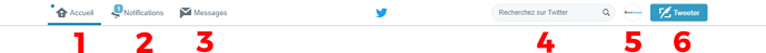 créer-twitter-association-comment-faire