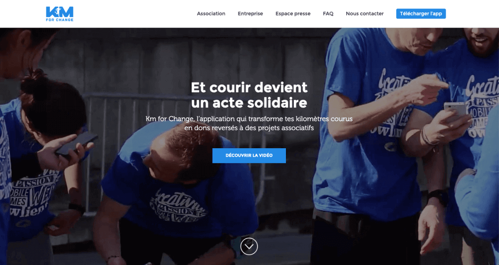 KM-for-Change-don-gratuit_association_assoconnect