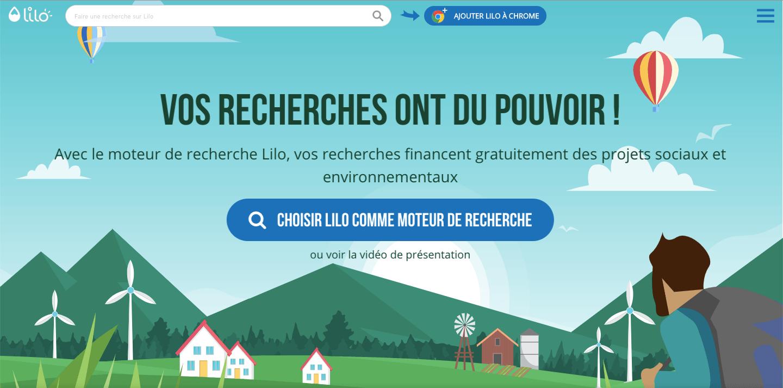 lilo-don-gratuit-association_assoconnect