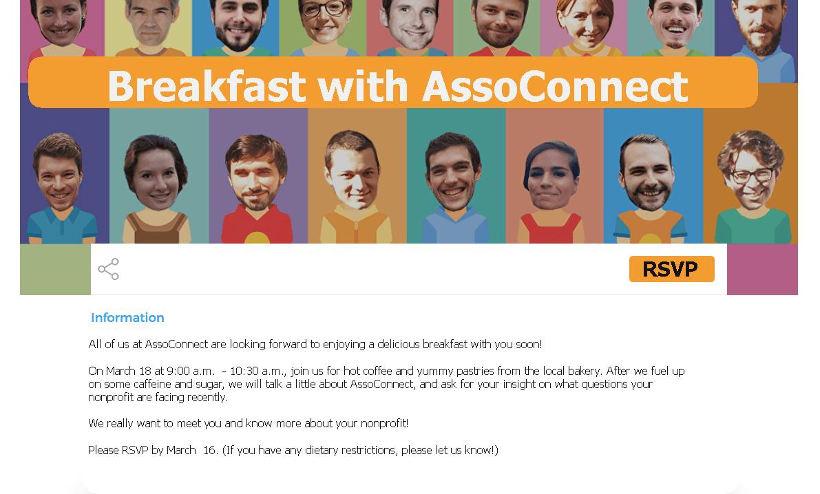 event-registration-invitation