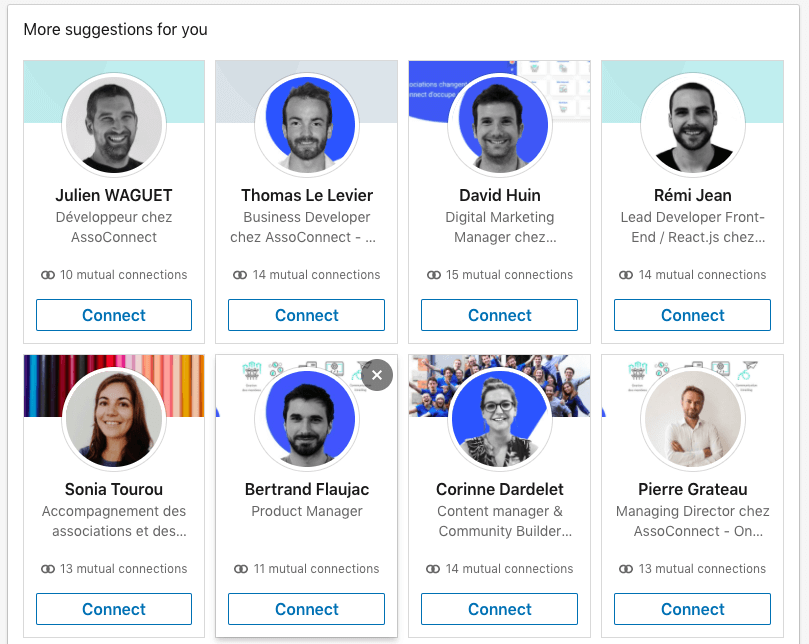 LinkedIn-for-nonprofits-connect-suggestions