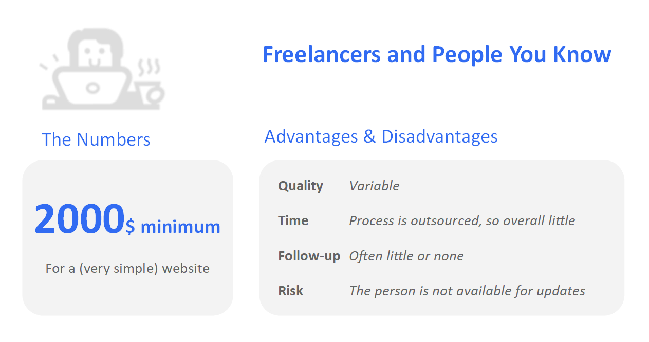 CMS-for-nonprofits-Freelancers-for-website-creation