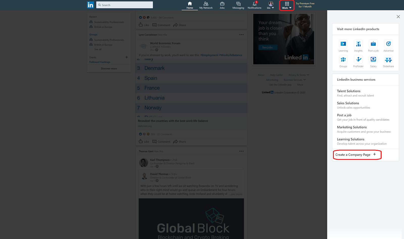 LinkedIn-for-nonprofits-Company-Page