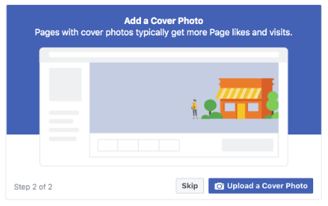 facebook-for-nonprofits-cover