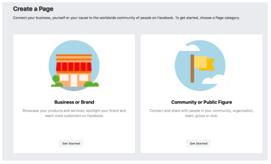 facebook-for-nonprofits-brand