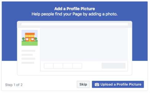 facebook-for-nonprofits-page-create