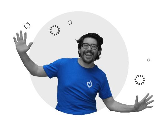how-to-create-a-nonprofit-website-design