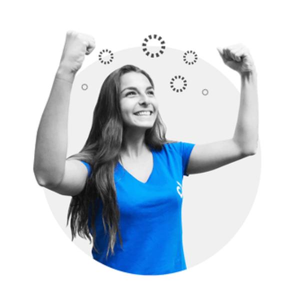 LinkedIn-for-nonprofits-guide