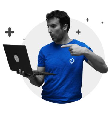 nonprofit-website-design-tips-assoconnect
