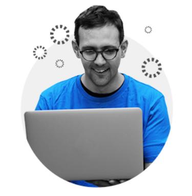 LinkedIn-for-nonprofits-communication