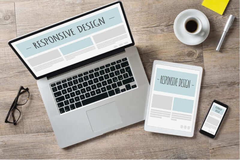 nonprofit-website-design-tips-responsive-design