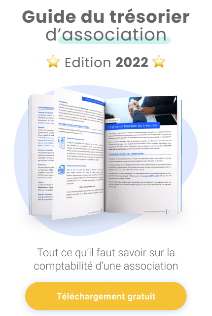 guide-trésorier-association